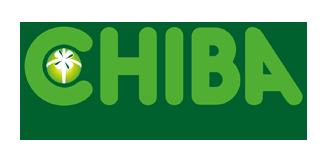 Chiba Promotion & Graphics