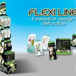 Tbs Flexiline