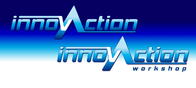 Innovaction Bayer