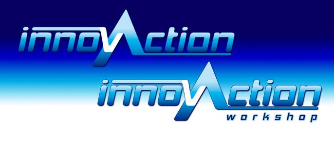 Innovaction Bayer