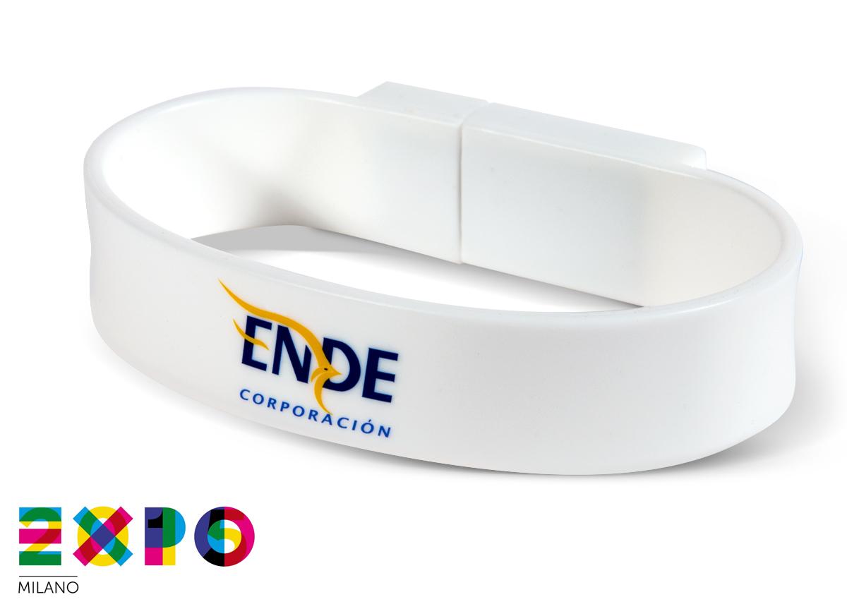 USB Bolivia Expo 2015