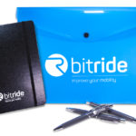 Bitride – Improve Your Mobility