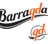 Logo Ristorante Barraqda Style