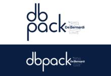 Nastrificio DeBernardi DB Pack
