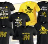 MotoIt T-Shirt