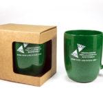 SOS Logistica Mug