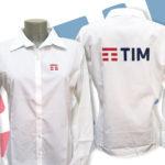 TIM Camicie